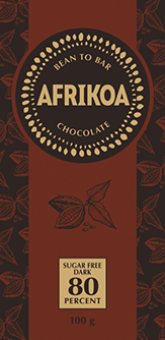 AFRIKOA-SUGAR-FREEweb-1