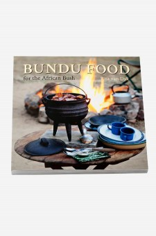 Bundu Food