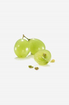 Natural Grape Seed