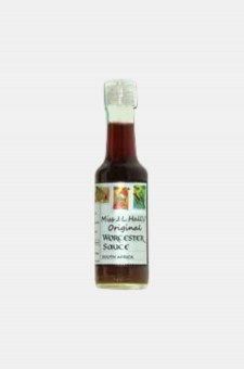 Tap and Cork - Worcester Sauce Original Flavour