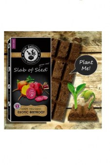 Wood-Exotic-Beetroot-4
